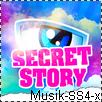 Photo de Musik-SS4-x
