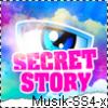 Musik-SS4-x