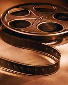 Bienvenue dans mon blog consacré uniquement au cinéma.