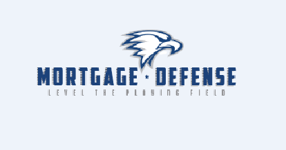 Mortgage Defense Group