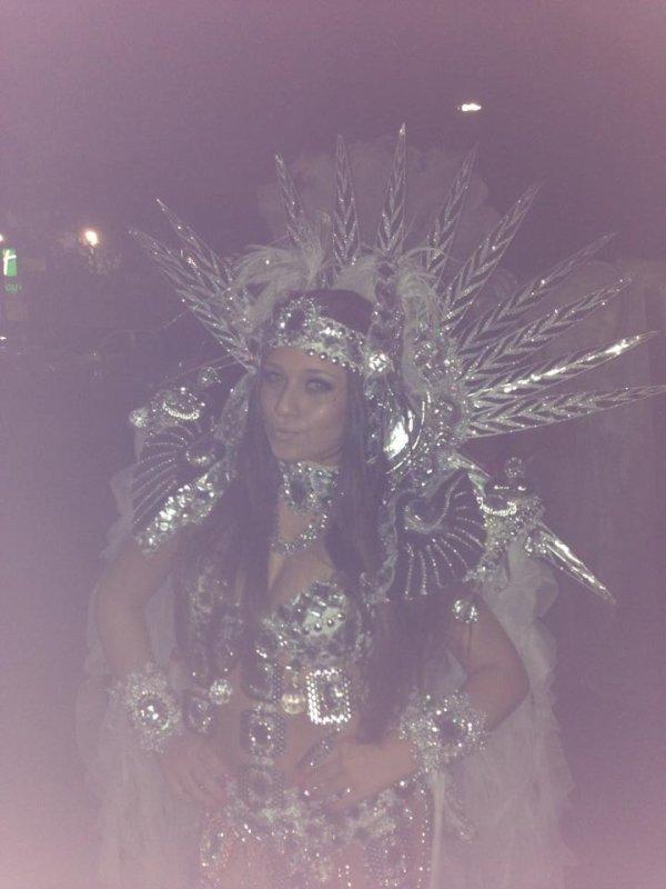 Carnaval de Rio. <3