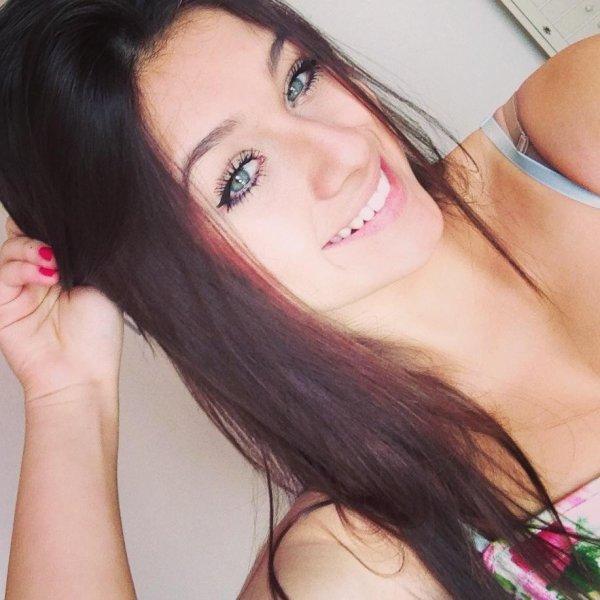 Princesa. <3