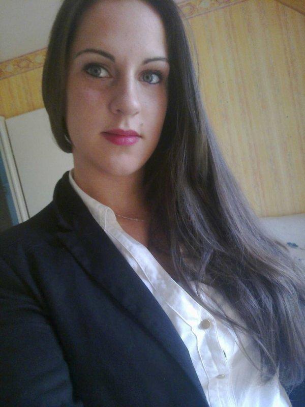 working girl <3