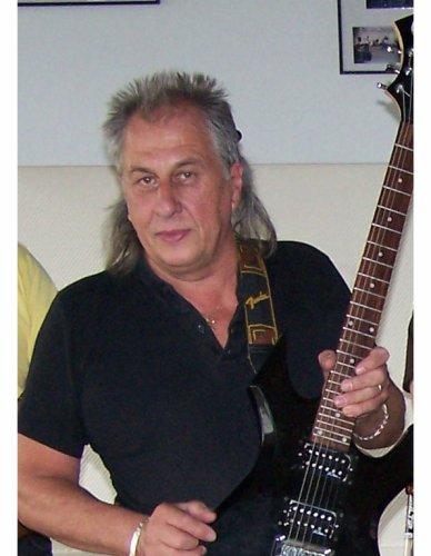Blog de GuitaristeFender