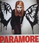 Photo de Paramore-17