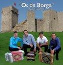 Photo de OsDaBorga-Officiel