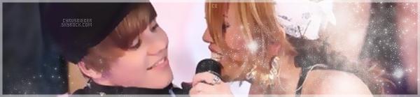 _ ♦ Le blog s'affilie au blog source sur Justin Bieber & Miley Cyrus , CyrusBieber. _    (Clique sur la bannière)_____________________________________________________________________________________ #Article : Affiliation .