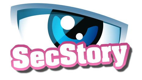 TA source sur Secret Story.