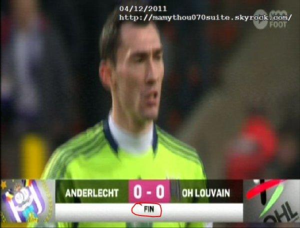 L'equipe qui fait BAVER l'EUROPE.... 1 point sur 6 contre les montants !!!!!!!!!!