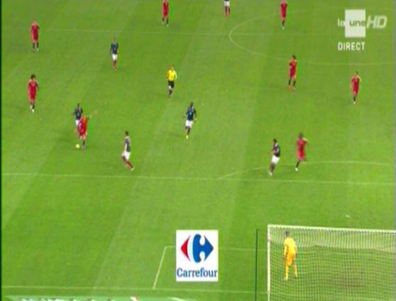 0-3 (Le Nain Goland)