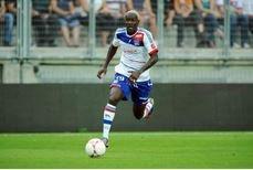 Le Standard aurait un accord avec Lyon
