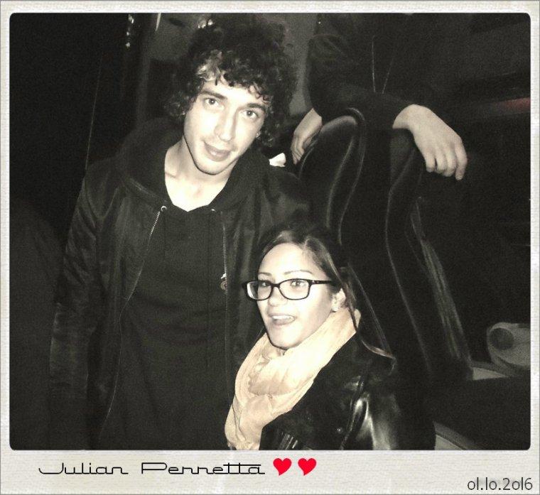 Julian Perretta ♥ Julian Perretta ♥ Julian Perretta ♥ Julian Perretta ♥ Julian Perretta ♥ Julian Perretta ♥ Julian Perretta ♥ Julian Perretta ♥