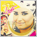 Photo de LovatDem