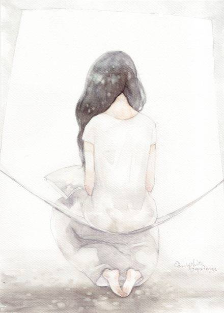 S'isoler
