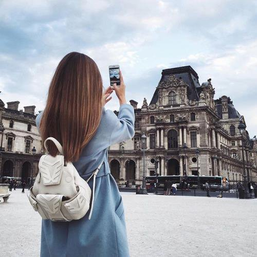 Blog de Loui-Se