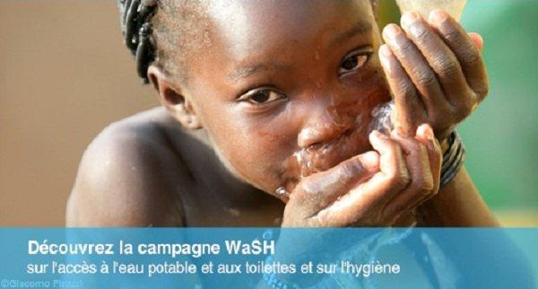 Campagne éducative 2010-2011