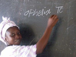 Afrique: L'Onu appelle à investir plus dans l'alphabétisation