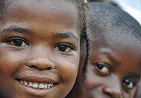 L'UNICEF soutien le LIBERIA