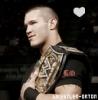 wrestler-orton