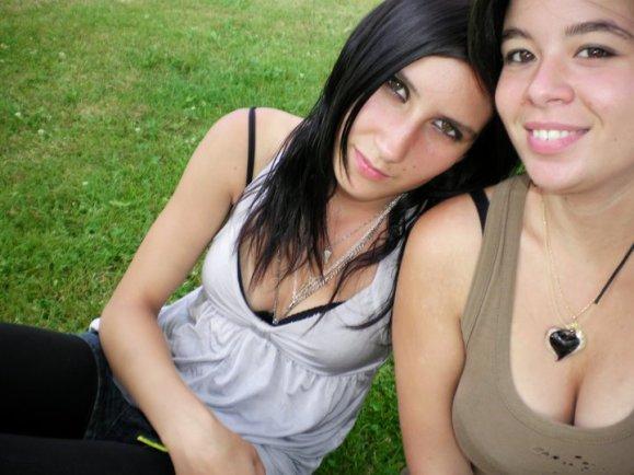 dimanche 20 juin 2010 12:01