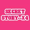 Secret-Story--x4