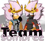 [HEM]Team Sombree