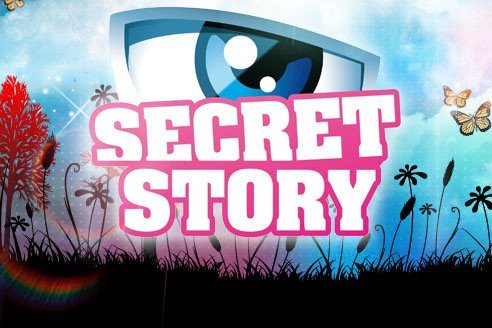 "Secret Story Sims ""News & Actu"""