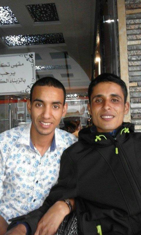 kacha official & moussa