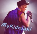 Photo de MyKidrauhl