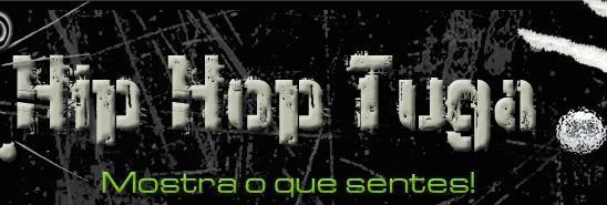 VOLTE FACE / INTRO VOLTE FACE (2011)