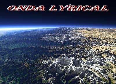 FRAGMENTOS DA VIDA / ONDA LYRICAL (2007)
