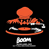 Boom ft. Ty Dolla $ign, Wizkid
