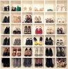 Je veux des chaussures !! :D