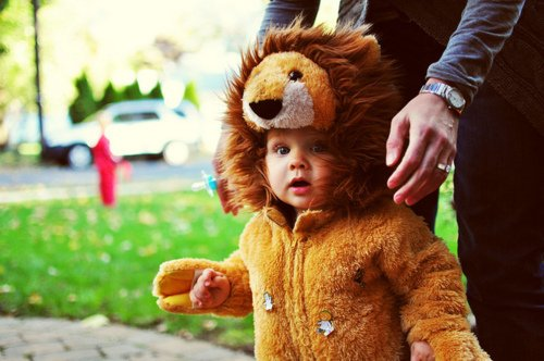 Funny Baby ♥.
