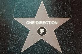 One Direction plus que tout