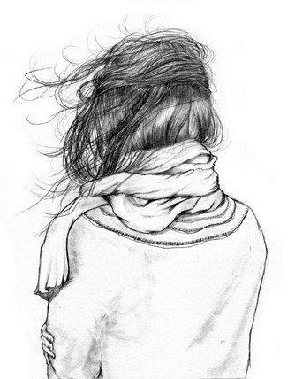 Y'a des noms, des mots dans la vie qui vous ramènent à des lieux, un temps où vous étiez bien, où vous étiez heureux.