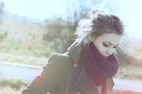 Un coeur qui a été trop brisé , devient difficile à conquérir .