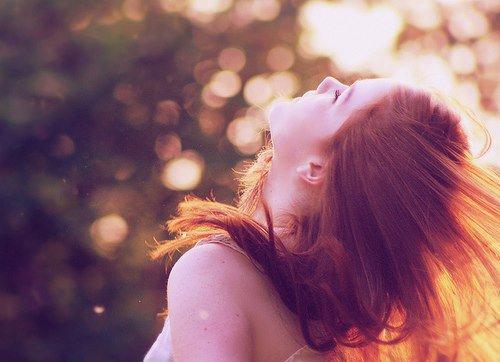 Jamais j'oublierais ce jour où tu m'as dis je t'aime.