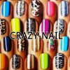Crazy-Nail