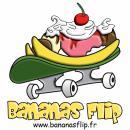 Photo de BananasFlip