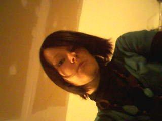 Moi 17ans