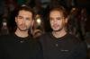 Tom et Bill Kaulitz de Tokio Hotel se font remarquer au Life Art Festival 2018 !