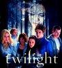 Twilight38690
