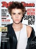 Photo de Justin-Fiction-Bieber2