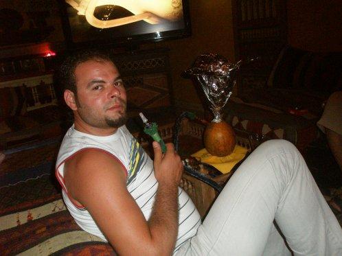 c à Djerba