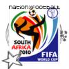 NationxFootball