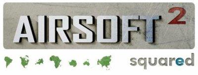Airsoft Squared enfin lancé