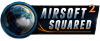 Airsoft Squared Version 1.1 en ligne