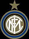 Effectif 2011-2012 de l'Inter Milan
