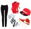 Swag Nike